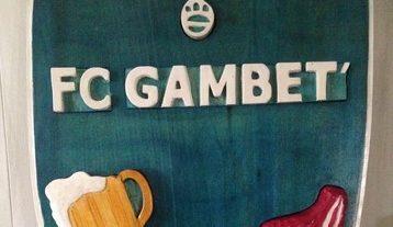 blason_gambetta