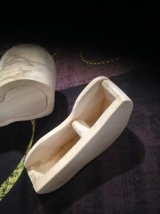 boite feeriques  (7)